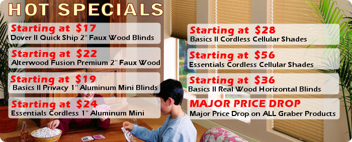 High Quality Blinds Cheap Window Blinds Low Cost Blinds