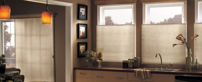 Graber Blinds Shades Sale