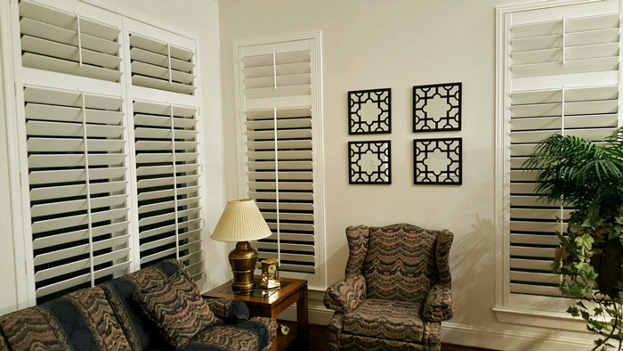Free Custom Shutter Consultations In Dallas Fort Worth Hotblinds