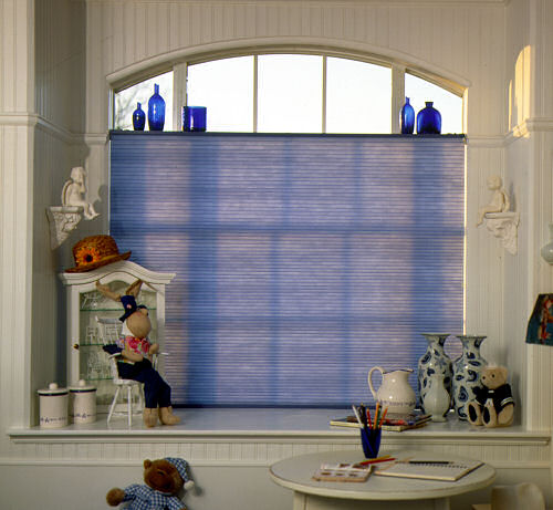 Quality Window Blinds And Shades Custom Window Coverings