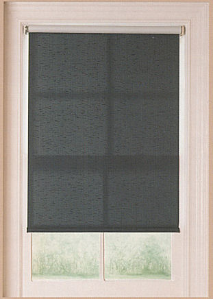 Hunter Douglas Remembrance Roller Shade With Toile