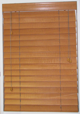 Graber Traditions 2 1 2 Inch Shutter Style Wood Horizontal
