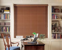 graber, faux, wood, blinds, 2 inch, cheap
