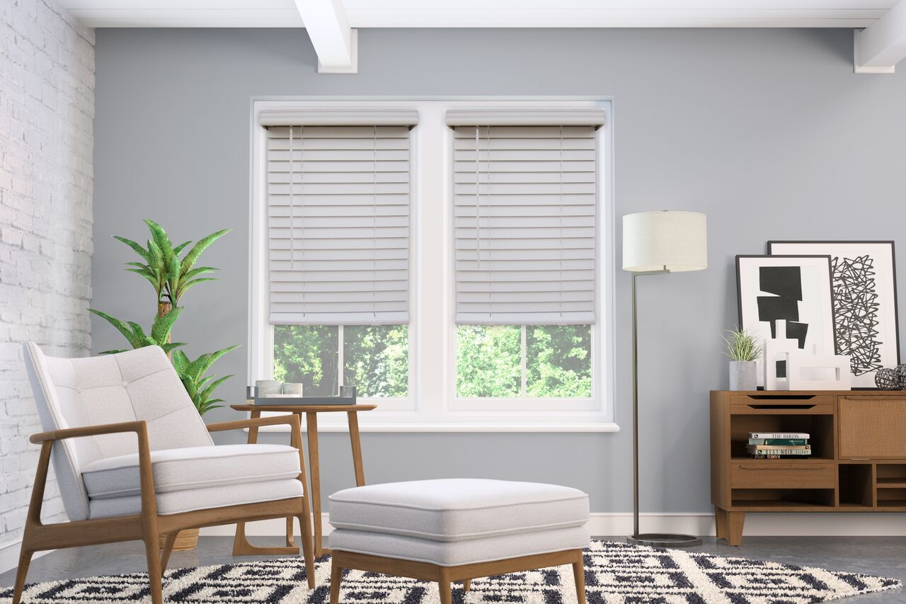 sizes in multiple blinds mini blind available white walmart wood room com ip faux darkening bali