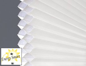 hotblinds, cellular shades, symphony, cellular shades, solid tone fabric, solid tones