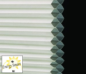Double Honeycomb Cellular Graber Cellular Shades